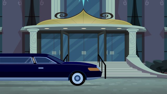 File:Limo front EG.png