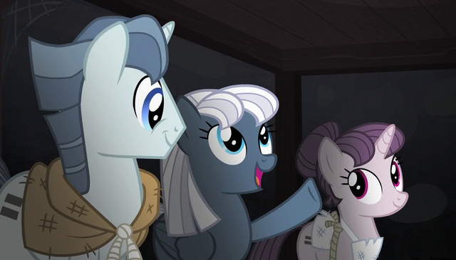 """File:Night Glider """"they're in the vault"""" S5E1.png"""