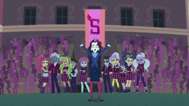 File:Principal Cinch's song reaches its climax EG3.png