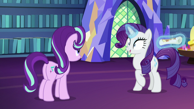 File:Rarity understand Starlight's orders now S6E21.png