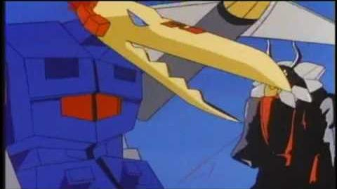Transformers Generation One Intros Openings 1984-1987