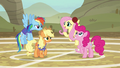 """Fluttershy """"if you need more practice"""" S6E18.png"""