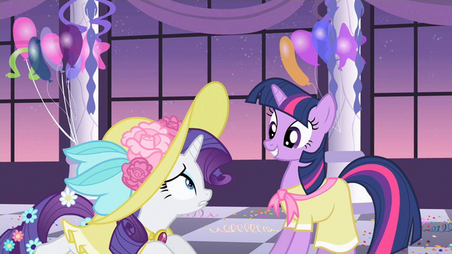 File:Twilight all those S2E9.png
