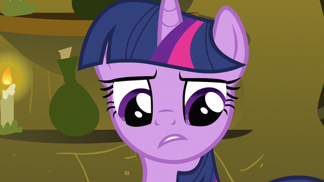 File:Twilight looking down S3E5.png