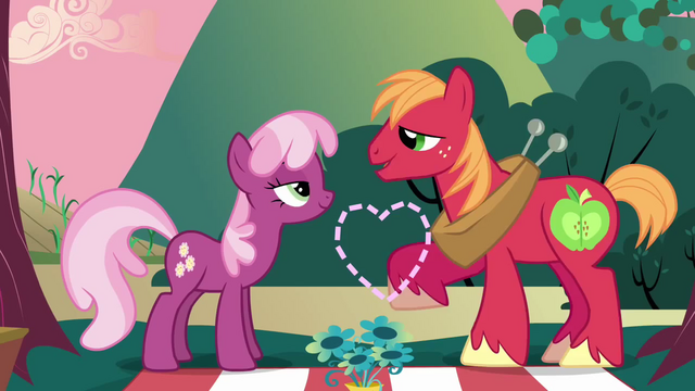 File:Big Mac drawing heart S02E17.png