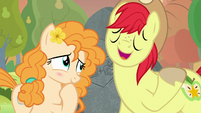 """Bright Mac """"it didn't work out though"""" S7E13"""