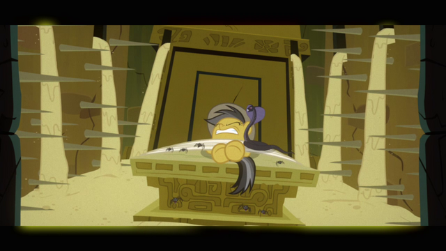 File:Daring Do in Peril S2E16.png