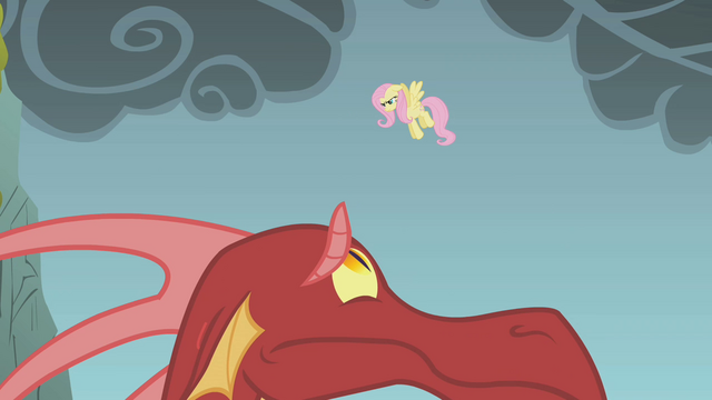 File:Dragon cowering in fear S1E07.png