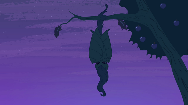 File:Flutterbat biding her time S4E07.png