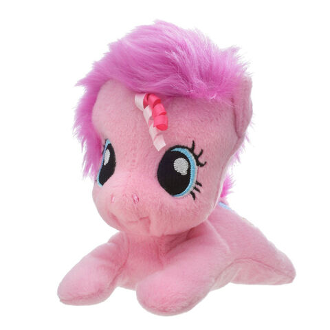 File:Playskool Pinkie Pie plush.jpg