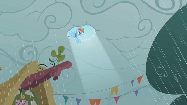 "File:Rainbow Dash ""hi there, best friend forever"" S1E03.png"