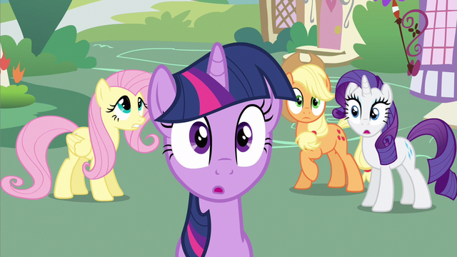 File:Rarity oh there's Twilight S2E20.png