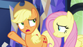 "Applejack ""it can't just be a loud, obnoxious party"" S6E20.png"