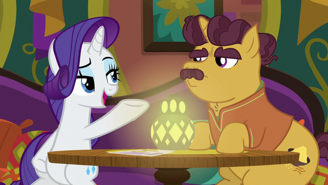 File:Rarity starting to sing S6E12.png