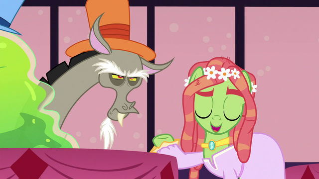 """File:Tree Hugger """"so in rhythm with my life force"""" S5E7.png"""