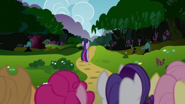 File:Twilight walking away S4E26.png