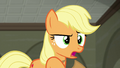"""Applejack """"but it ain't up to me"""" S6E9.png"""