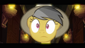 Daring Do is alarmed S2E16.png
