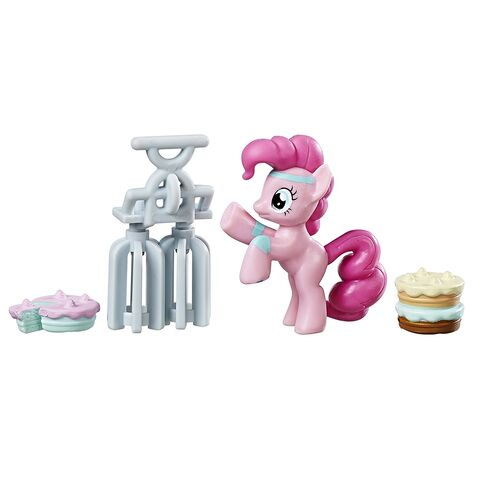 File:MLP The Movie FiM Collection Pinkie Pie Small Story Pack.jpg