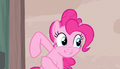 """Pinkie Pie """"get it?"""" S5E1.png"""