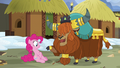 """Prince Rutherford """"yak got pink pony good"""" S7E11.png"""