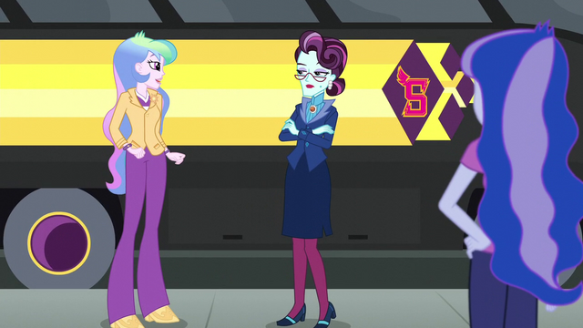 "File:Principal Celestia ""help your students get settled"" EG3.png"