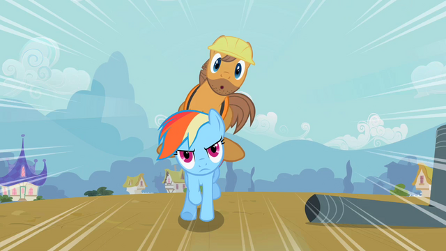 File:Rainbow Dash I got you S2E8.png