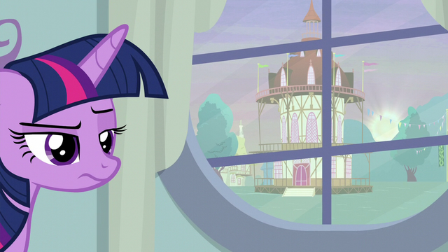 File:Sun setting over Ponyville S5E3.png