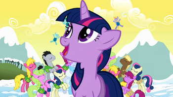 Twilight spring is here S1E11.png