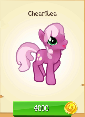 File:Cheerilee MLP Gameloft.png