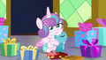 Flurry Heart growling like a bear S7E3.png