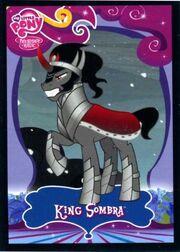 King Sombra trading card.jpg