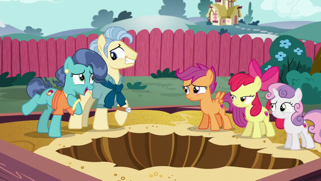 """File:Petunia's mother """"why would we think that?"""" S6E19.png"""
