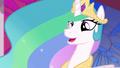 "Princess Celestia ""did she now?"" S7E10.png"