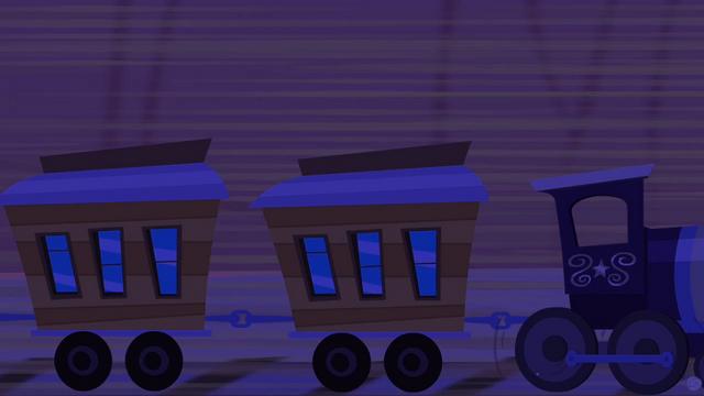File:Train at night S01E21.png
