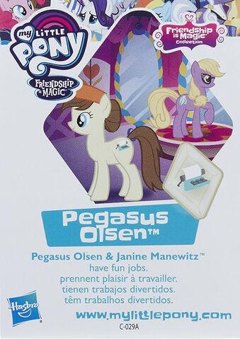 File:Wave 20 Pegasus Olsen collector card.jpg