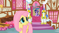 Fluttershy may go through S1E22.png