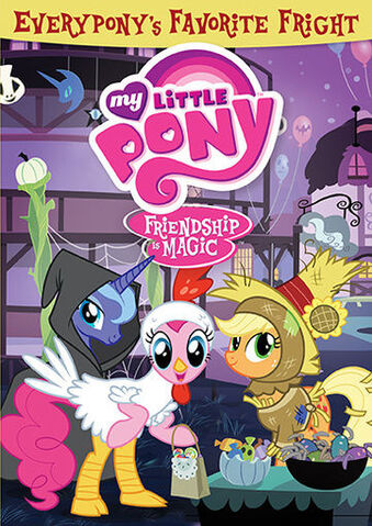 File:MLP Everypony's Favorite Fright DVD cover.jpg