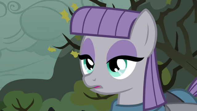 "File:Maud Pie flat ""sure"" S4E18.png"