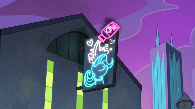 File:Neon sign of the shampoo factory S4E06.png