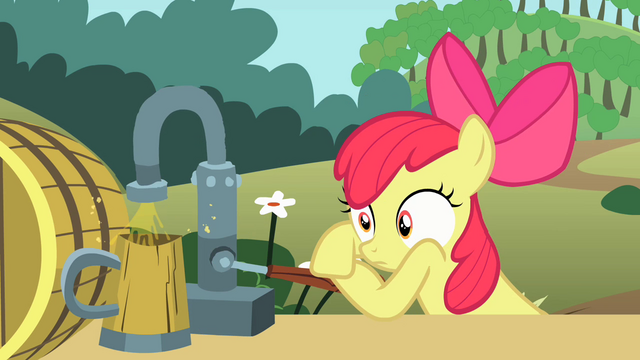 File:Out of cider again S2E15.png