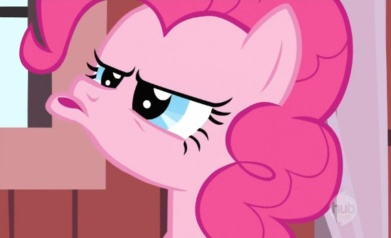 File:Pinkie Pie's lips are limbered up 2 S2E14.png
