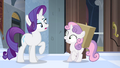 "Rarity ""do you have any idea"" S4E19.png"