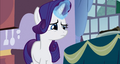 Rarity uses her magic S3E9.png