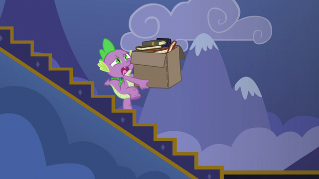 File:Spike starting to lose his balance S6E25.png