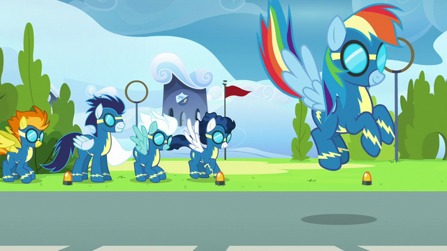 File:The Wonderbolts finish their performance S7E7.png