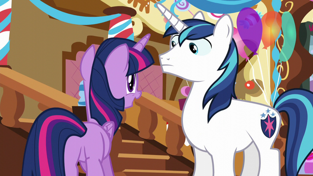 "File:Twilight ""there's just one thing missing"" S5E19.png"