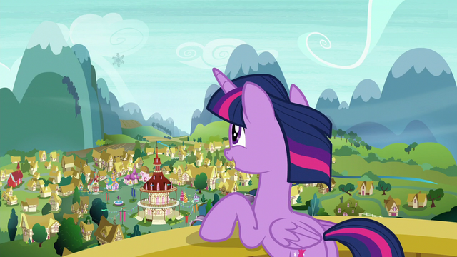 File:Twilight sees a snowflake on the wind S6E1.png