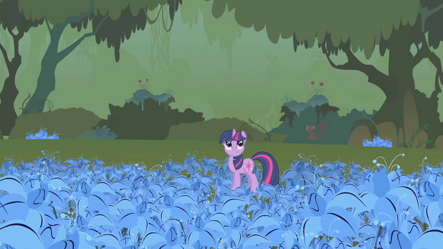 File:Twilight thinks about Applejacks words S1E09.png