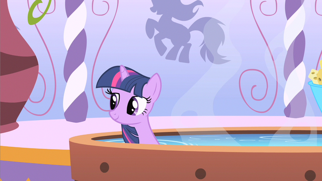 File:Twilight well there she goes S1E20.png